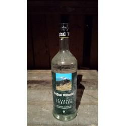 Original Willisauer Luzerner Chrüter