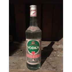 "Vodka Rogoschin ""Bols"""