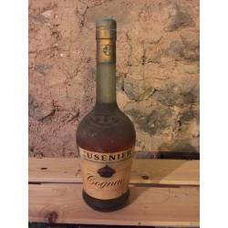 Cognac Cusenier 70s-80s