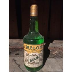 Liqueur de Melon Bols + 20 ans