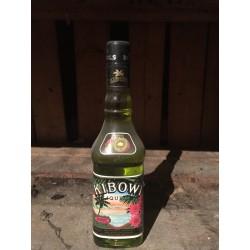 Liqueur Kibowi