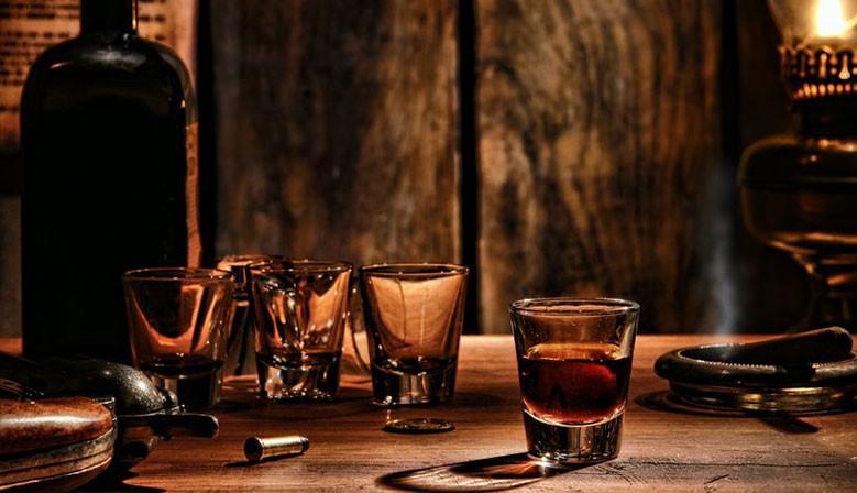 http://antique-spirit.com/fr/13-calvados