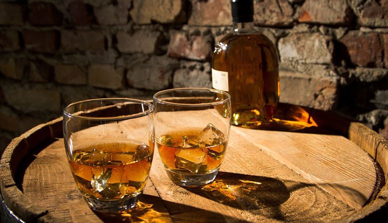 http://antique-spirit.com/fr/12-armagnac